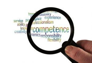 competence-2741773__340
